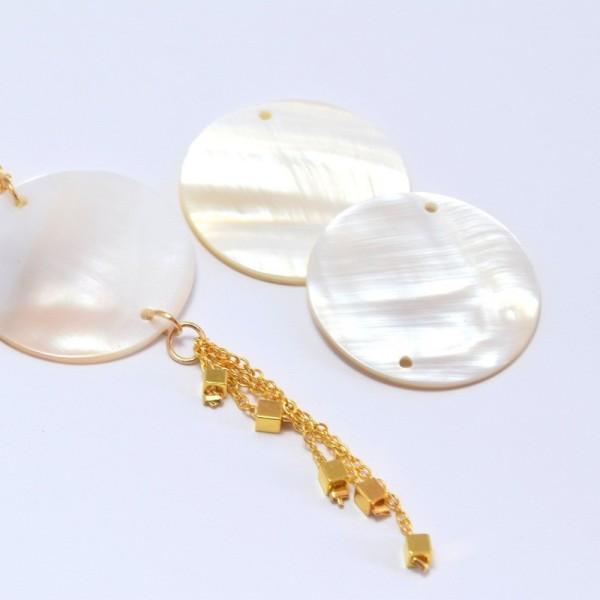 2-connecteurs-pendentifs-rond-en-nacre-diametre-3-cm-pour-boucles-d-oreilles-ou-sautoir