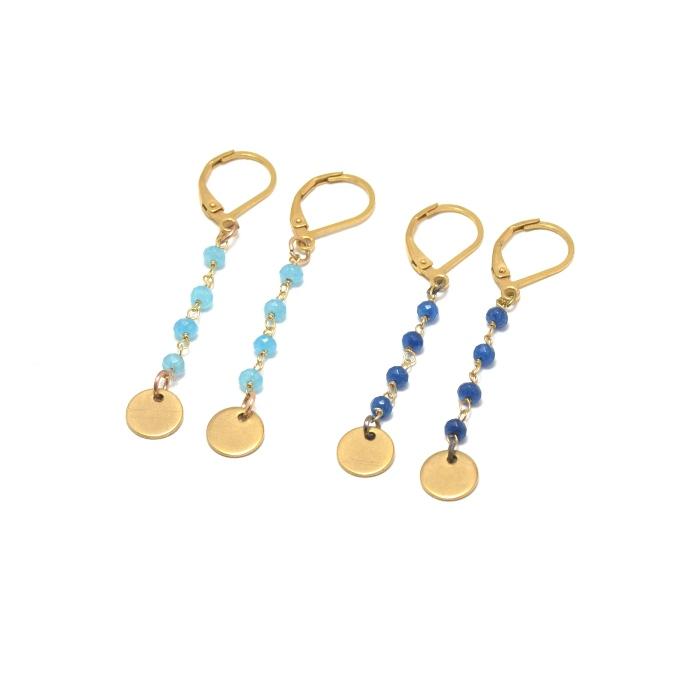 bo-acier-or-et-chaine-perle
